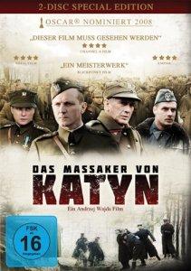 massaker-von-katyn-dvd-cover