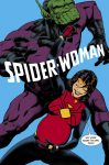 spider-woman-artwork