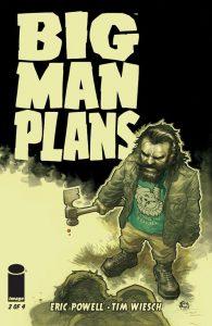 bigmanplans_us-02-1