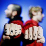 daft-punk-unchained-doku__b3