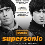 oasis-supersonic-dvd-cover-vorschau