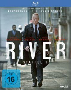 river-season1__bd-vorab