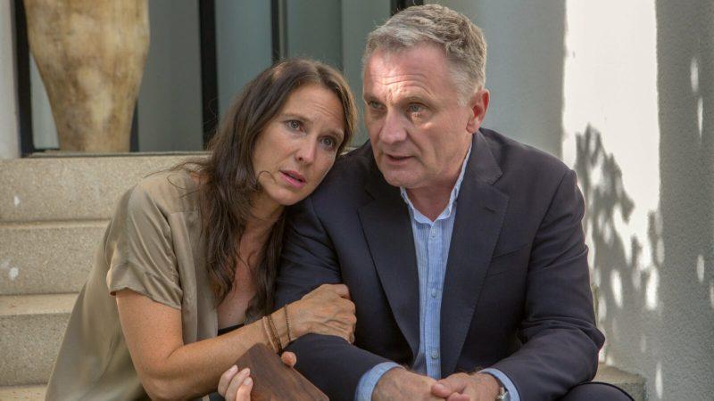 Foto: ORF/MR Film/Fabio Eppensteiner