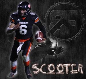 kru_Scooter