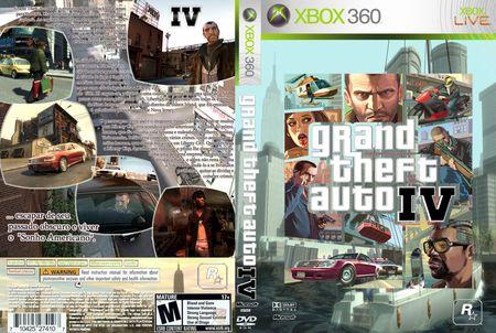 GTA 4 IV PS3 E XBOX Senhas Cheats Manhas Macetes