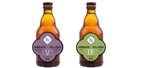 biere-villers