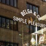 Belga & Co