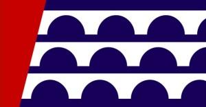 drapeau-Des-Moines-Etats-Unis_2