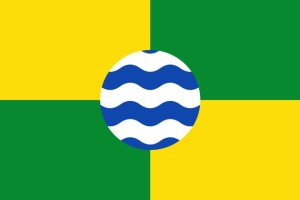 drapeau-Nairobi-Kenya_2