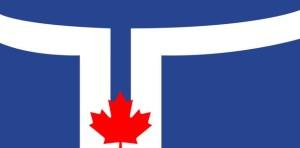drapeau-Toronto-Etats-Unis_2