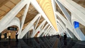 La-nouvelle-gare-de-Mons-imagin-e-par-l-architecte-espagnol-Santiago-Calatrava-