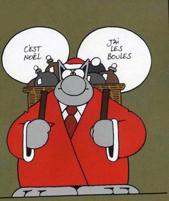 Le_Chat_en_Pere_Noel