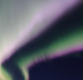 murphys-aurora-2-47-of-53