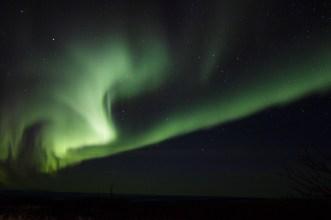 murphys-aurora-30-of-64