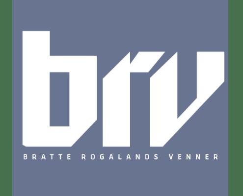 BRV - Bratte Rogalands Venner