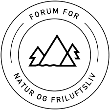 Forun