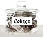 college_jarofmoney_Tax