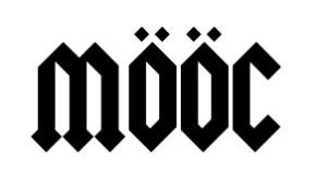 mooc_umlaut