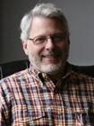 Professor Fichtenbaum