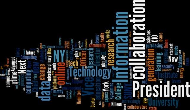 NYSCIO2013_summary tag cloud