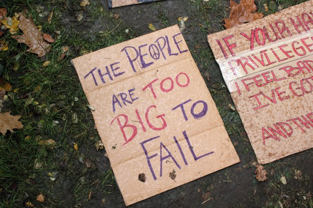 Too big to fail_Ryan_OccupyToronto