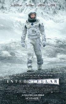 Interstellar_poster_dude
