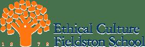 Fieldston logo
