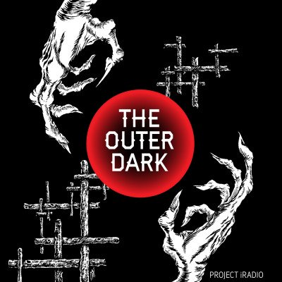 The Outer Dark logo