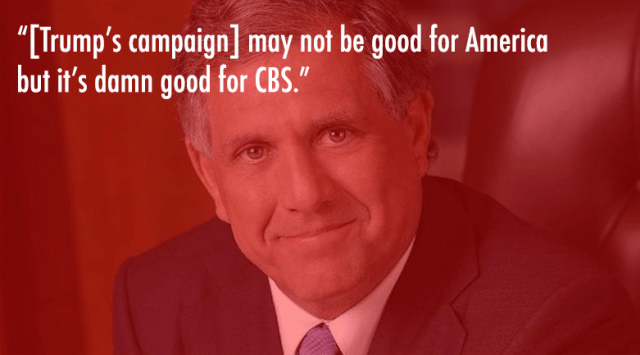 Moonves quote, from Freepress.net