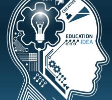 ELI 2016 spring focus session logo