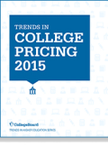 Trends_CoverCollegePricing_184_263_P2_SI