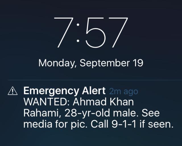 cellphone-alert-nyc