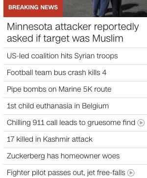 cnn-headlines-2016-sept-18