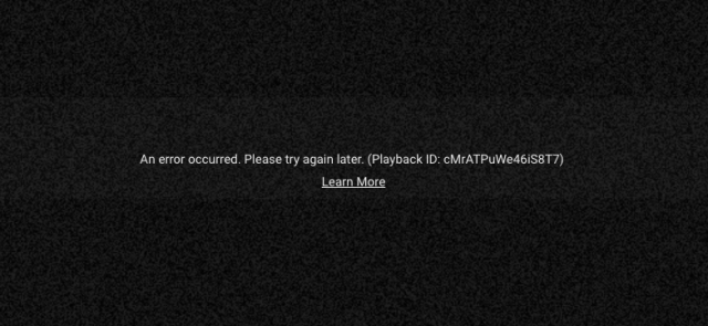 video-crash