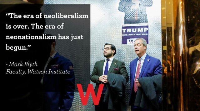 blyth_neoliberalism-to-nationalism_watson-image