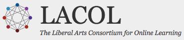 LACOL logo