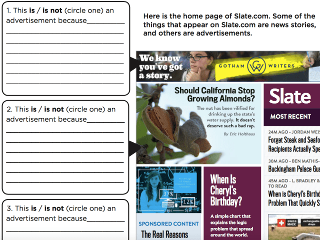 slate-home-page-exercise_stanford