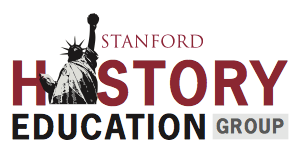 stanford-history-education-group