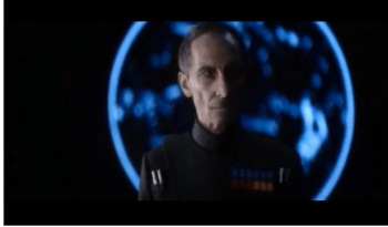 peter-cushing-sim-in-rogue-one