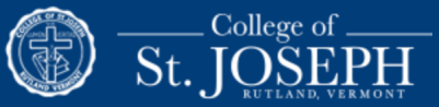 College of Saint Joseph
