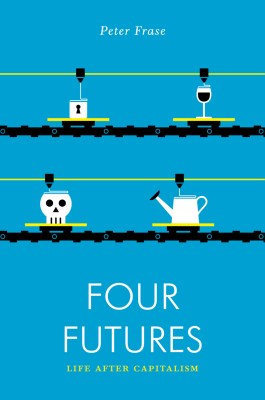 Four_futures