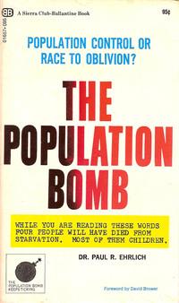 Population_Bomb