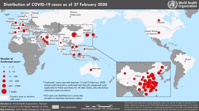 coronavirus 2020 Feb 28_WHO