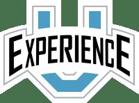 University Experience logo