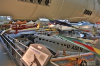 DC_Air_and_Space_Museum28