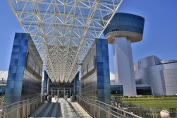 DC_Air_and_Space_Museum3