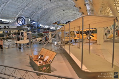 DC_Air_and_Space_Museum31
