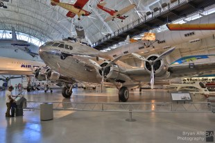 DC_Air_and_Space_Museum32