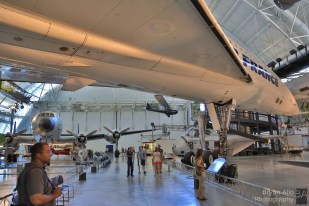 DC_Air_and_Space_Museum33