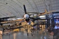DC_Air_and_Space_Museum6